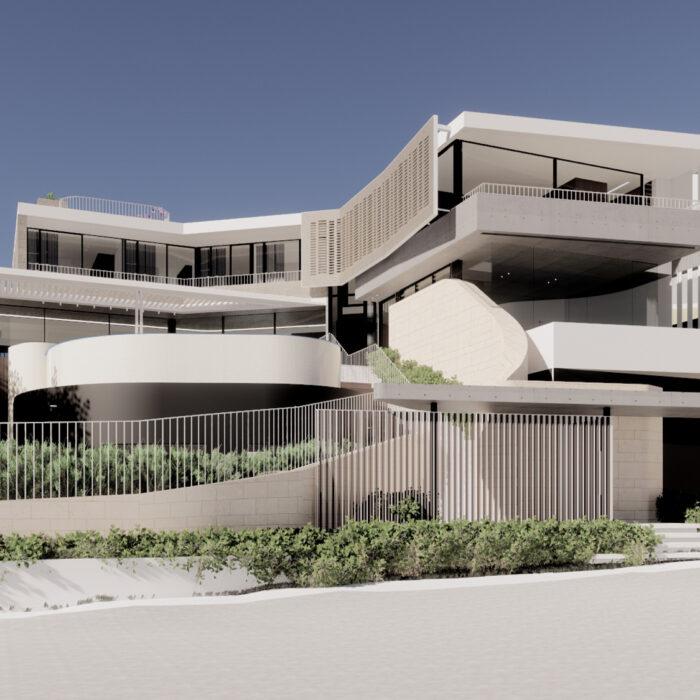 Vaucluse House 2