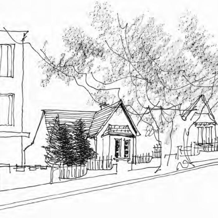Bathurst Street, Woollahra